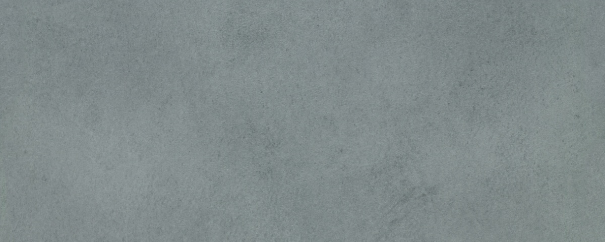 10-zilver.jpg-3f6a0e