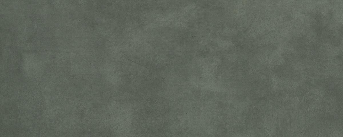 2-gruis--bcr6.jpg-77c098