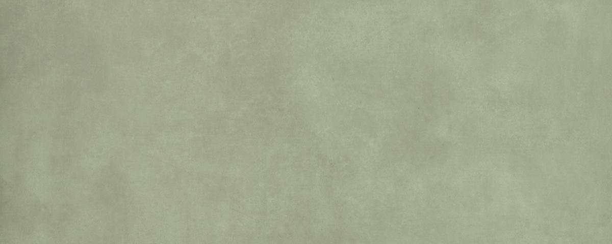 3-beton.jpg-523cbe