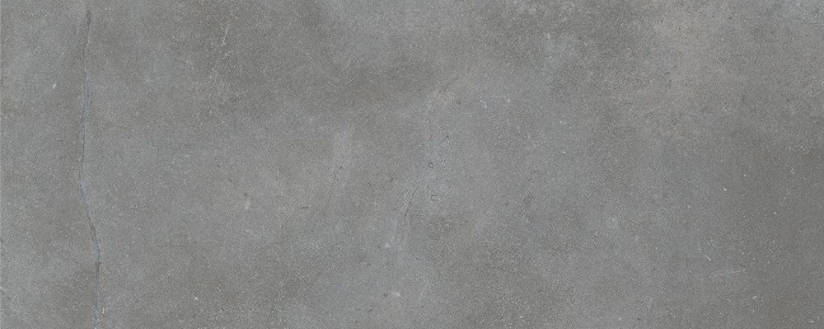 6090721219-10.jpg-022a66