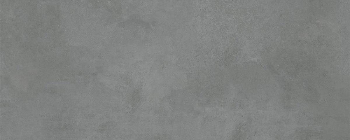 9346555147-10.jpg-f8eef8