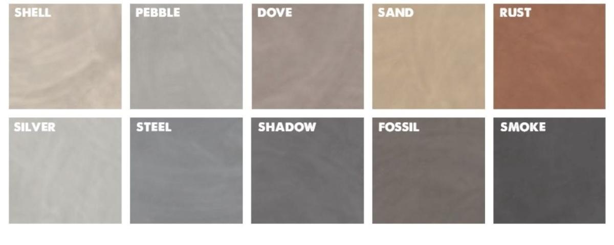arturo-concreta-icons-kleuren-2-30.jpg-560ec1