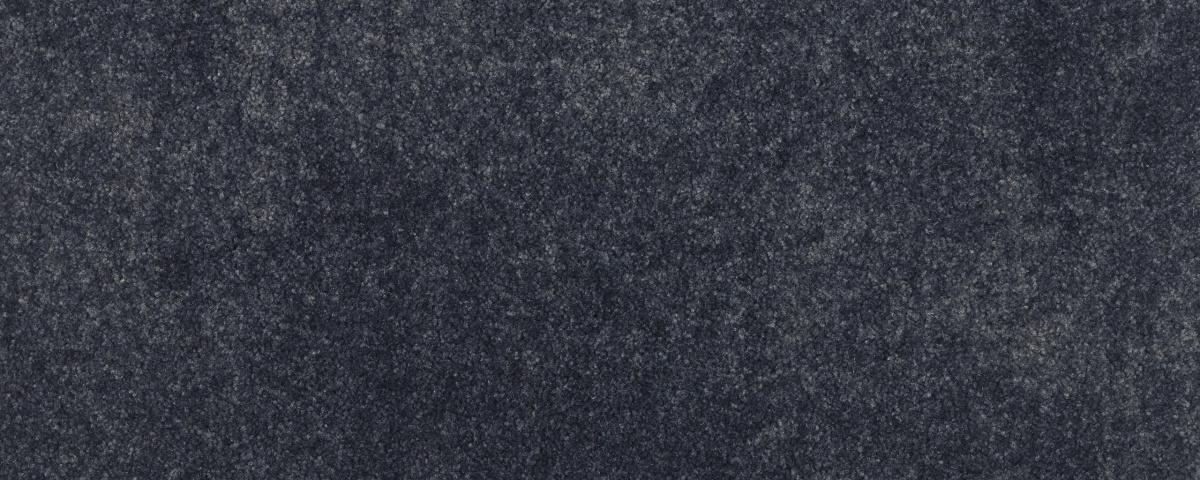 concrete-79.jpg-1701b8
