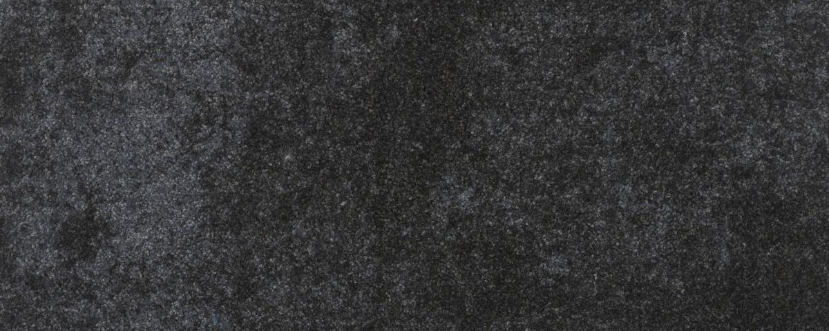 concrete-97.jpg-54ff13