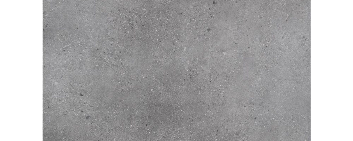 grey--ygnn.jpg-2ee623