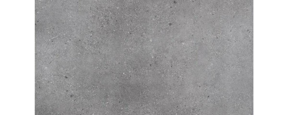 grey.jpg-2ee623
