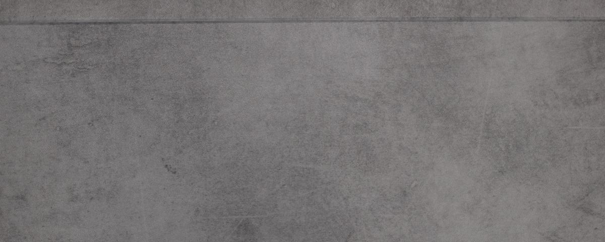 steenbank-310.jpg-7b93f0