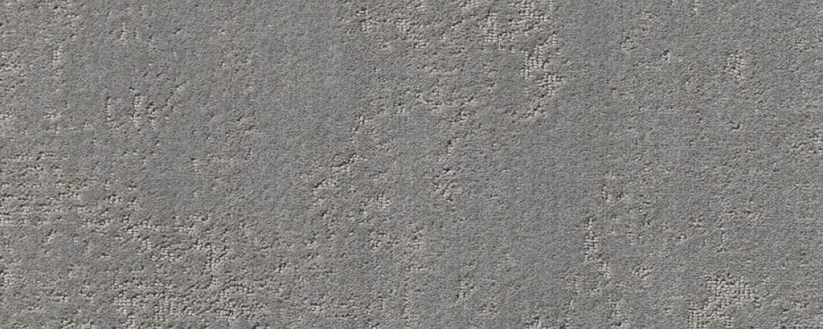 stonewashed-pebbe.jpg-4b55f0