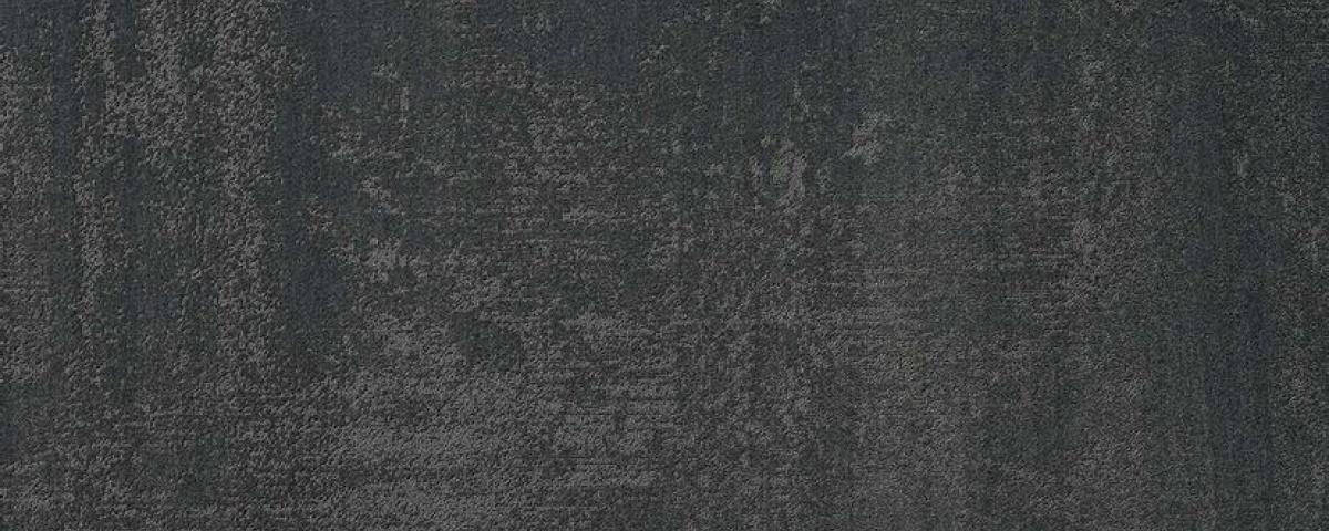 tapijt-vtwonen-stonewashed-black--xmhb.jpg-b5f931