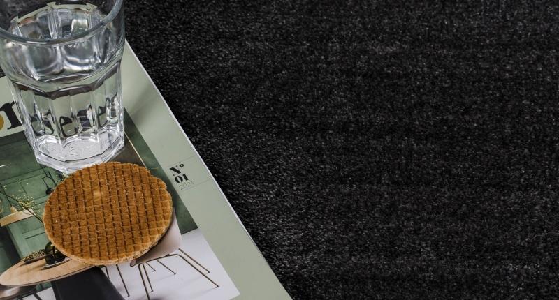 De voordelen van een tapijtvloer